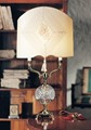TL6 Table Lamps Classic