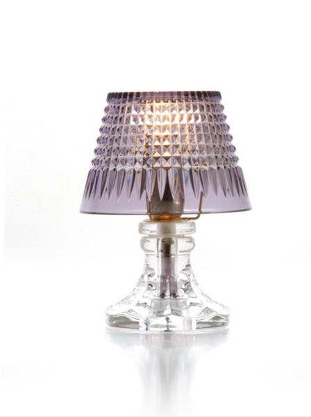 1913/P/VI Table Lamps Contemporary