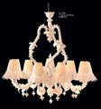 1302 Chandeliers Classic