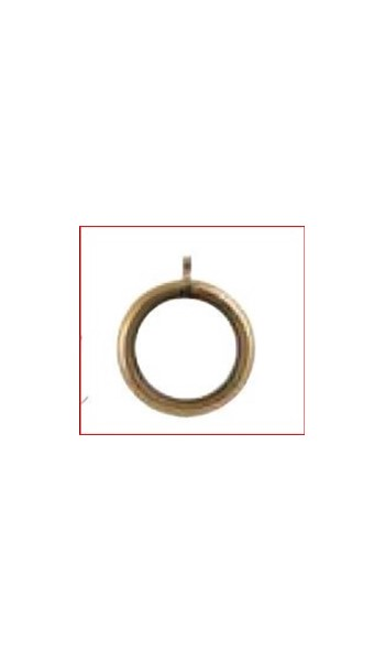 ANELLO Accessories Classic