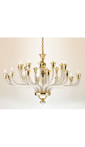 1932/CH24 Chandeliers Contemporary