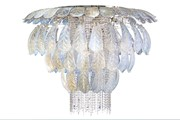 1984/G Chandeliers Contemporary
