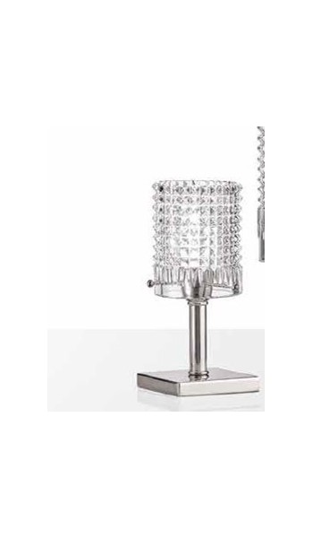 M173/NL Table Lamps Contemporary