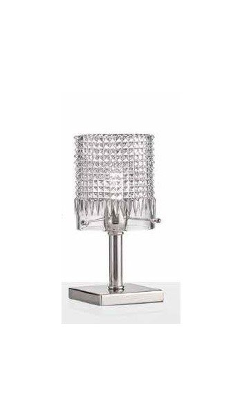 M175/NL Table Lamps Contemporary