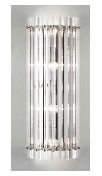 1997 Wall Lamps Contemporary