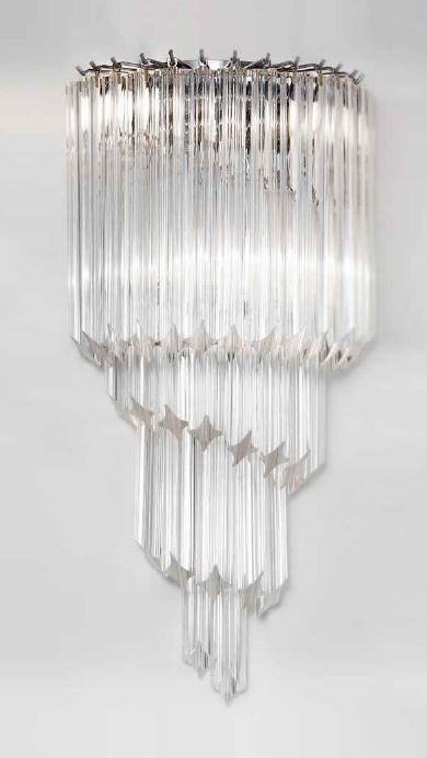1998 Wall Lamps Contemporary