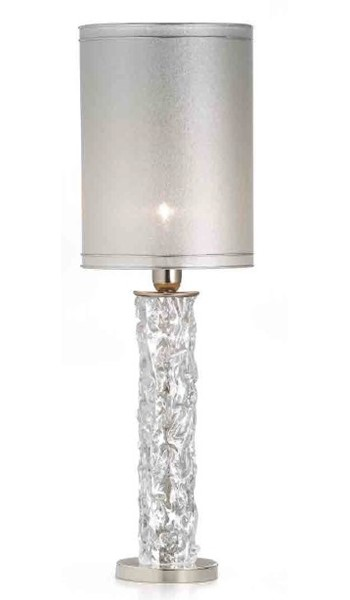 2089 Table Lamps Contemporary