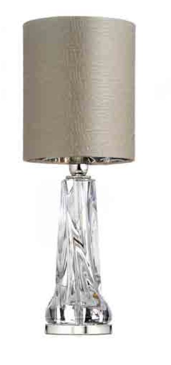 2086/NL Table Lamps Contemporary