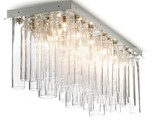 2077 Chandeliers Contemporary