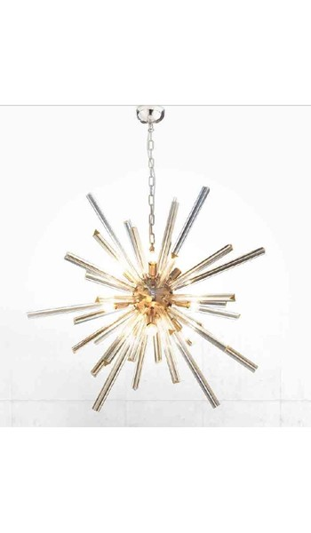 2031CH9 Chandeliers Contemporary