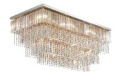 2019 Chandeliers Contemporary