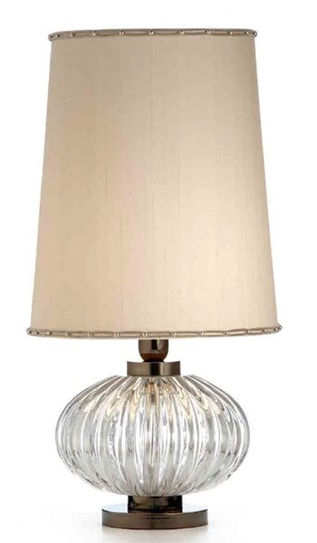 2090/NN Table Lamps Contemporary