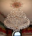 L1025.060 Chandeliers Classic