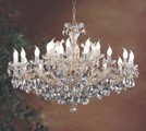 L7000.024 Chandeliers Classic
