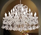 L1030.018 Chandeliers Classic