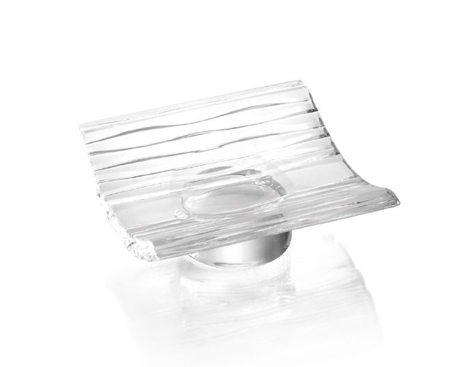 BA771 Bath accessories Bath Design