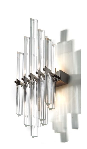 2055/A/NN Wall Lamps Contemporary