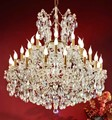 L1055.032 Chandeliers Classic