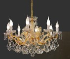 L7000.008 Chandeliers Classic
