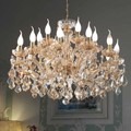 L7100.018 Chandeliers Classic