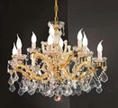 L7000.012 Chandeliers Classic