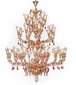 1821/CH33 Chandeliers Classic