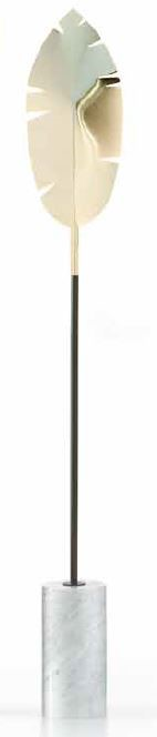 2158/FLP Floor Lamps Contemporary