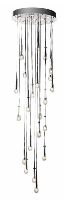 2183 - Prompt delivery Chandeliers Contemporary