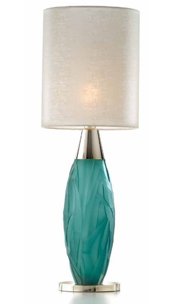 2188/VE Table Lamps Contemporary