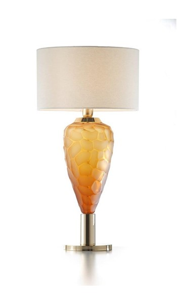 2189/AM Table Lamps Contemporary