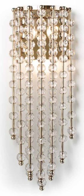 2203 Wall Lamps Contemporary