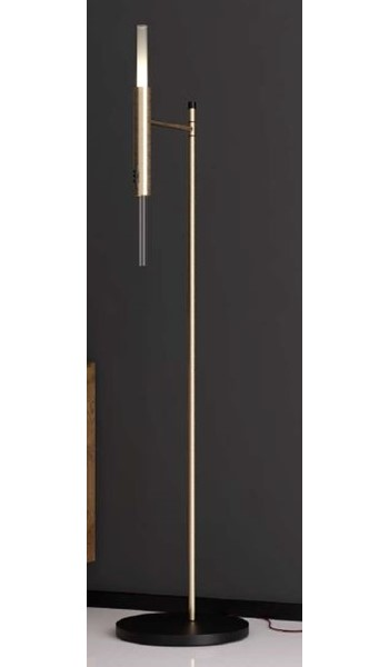 IPM103FL1 Floor Lamps Contemporary