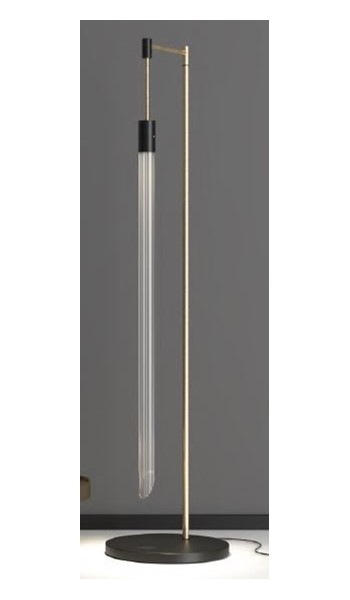 IPM104FL1 Floor Lamps Contemporary
