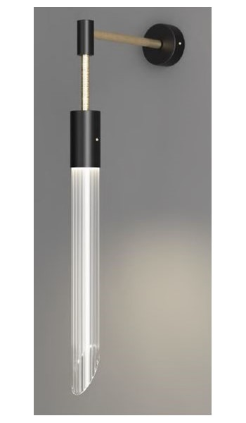 IPM104A1 Wall Lamps Contemporary