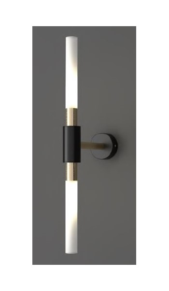 IPM106A2 Wall Lamps Contemporary