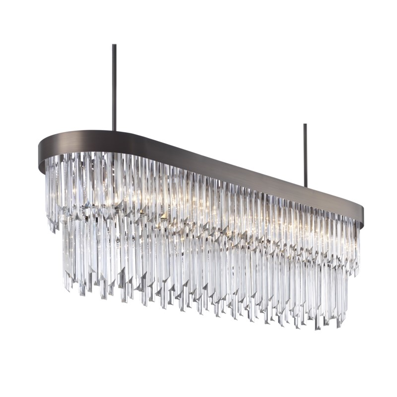 2213CH16 Chandeliers Contemporary