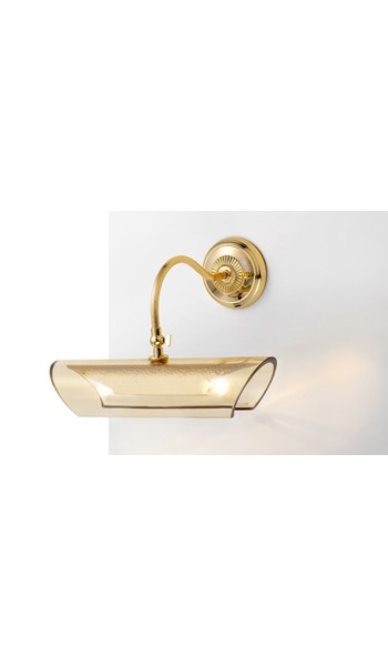 2225 Wall Lamps Contemporary