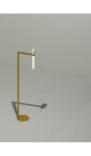 2173/FL Floor Lamps Contemporary