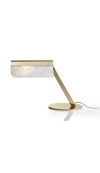 2211/T Table Lamps Contemporary
