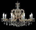 L250/8 Chandeliers Classic