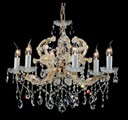 L267/6 Chandeliers Classic
