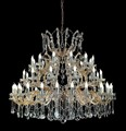 L480/24+12+12 Chandeliers Classic