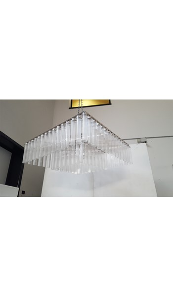 1992_V2 Chandeliers Contemporary
