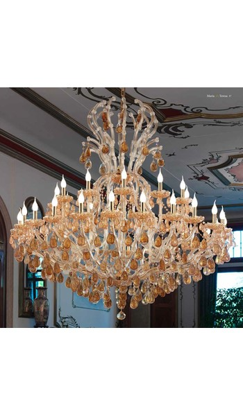 L1909.036 Chandeliers Classic