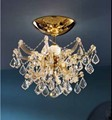 7001.004 Chandeliers Classic
