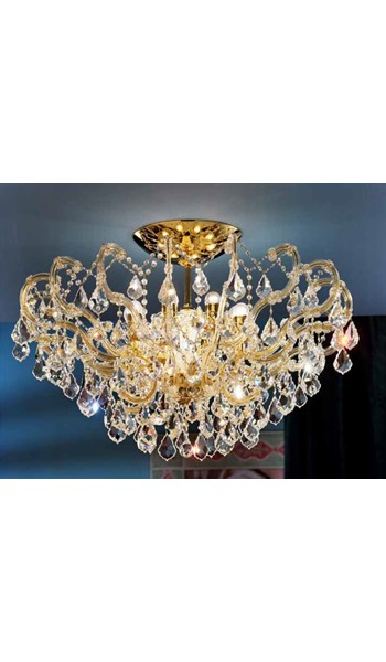 7003.008 Chandeliers Classic