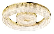 2255/G Chandeliers Contemporary