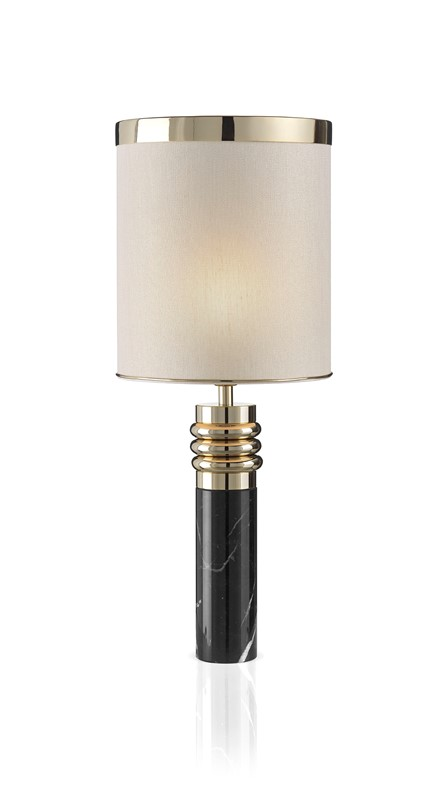 2261/NR Table Lamps Contemporary