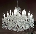 L7000.018 Chandeliers Classic