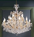 L1006.015 Chandeliers Classic